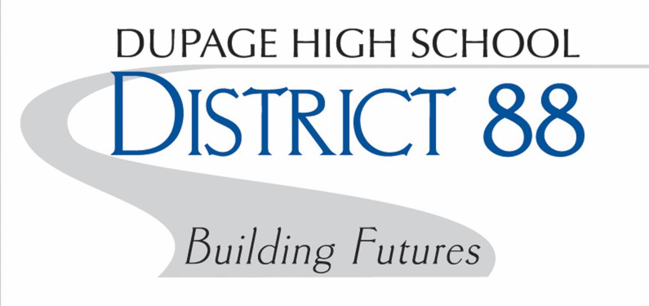 District 88 schools listed on U.S. News & World Report Best High Schools rankings