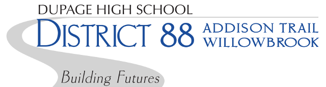 district88 logo